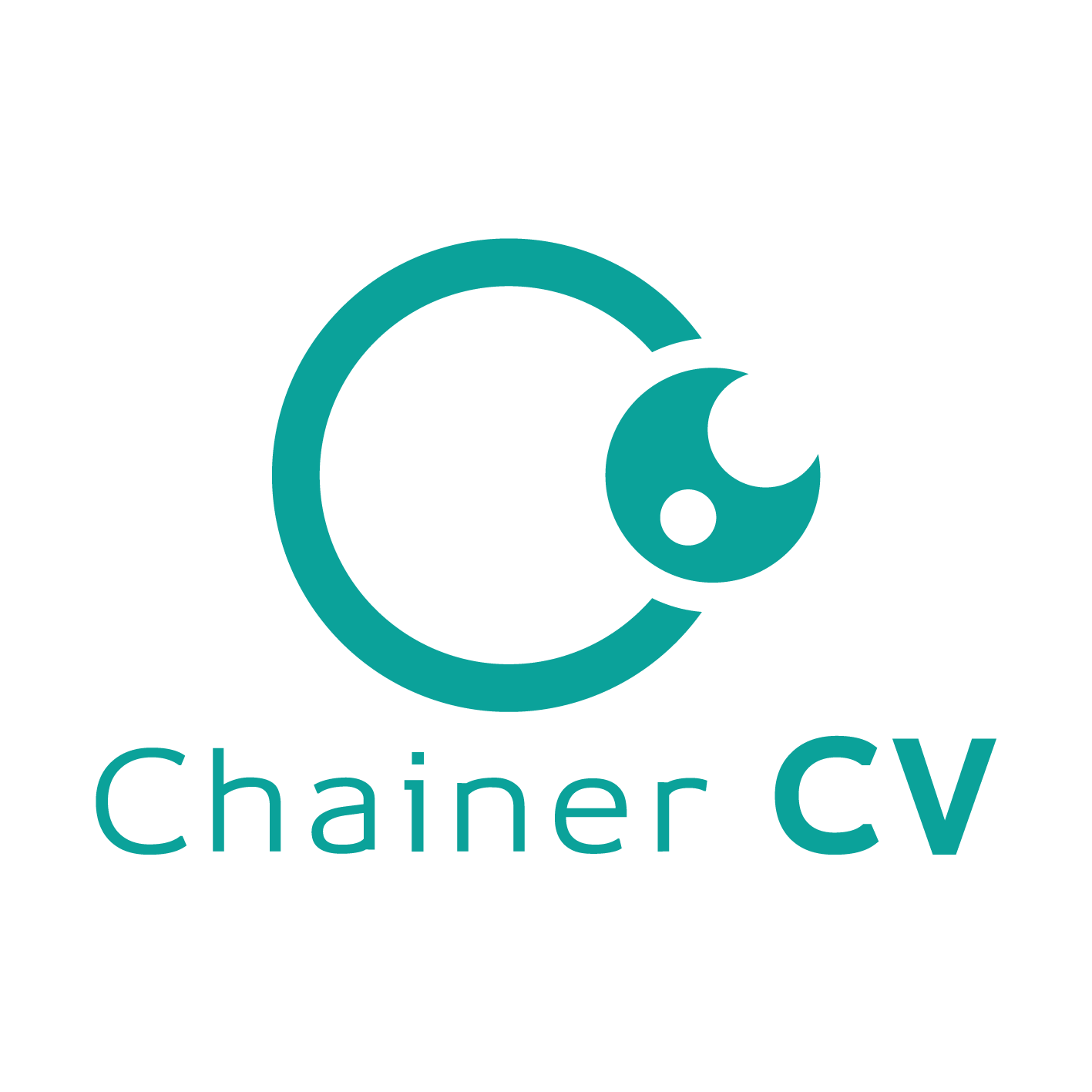 Chainer: A flexible framework for neural networks